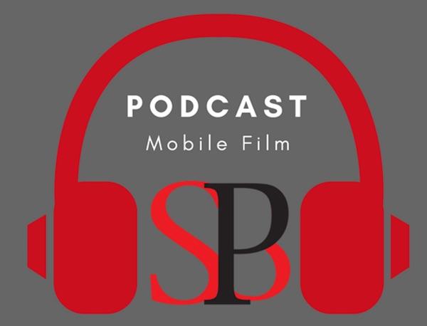 SBP Podcast