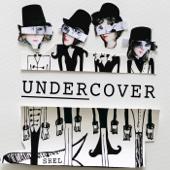 Undercover - EP