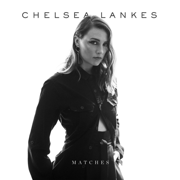 Chelsea Lankes - Matches (Single) (2017)