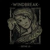 Windbreak - Define Us обложка