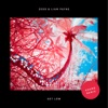 Get Low (Kuuro Remix) - Single, Zedd & Liam Payne