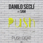Push (feat. Sam) [Extended Version]