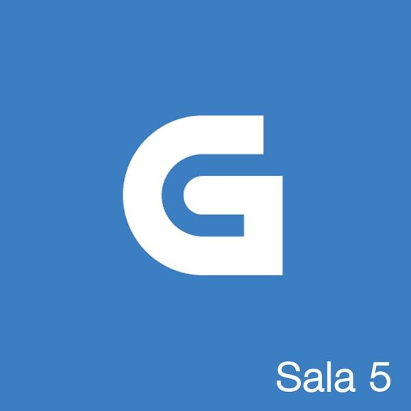 Sala 5