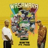 Wasamara (Feat. Feid)