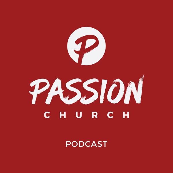 Passion Church: Cameron