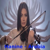 [Download] Arabia MP3