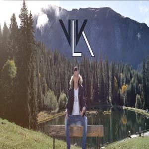 VLK - L HISTOIRE DEBUTE