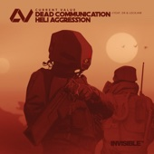 Current Value - Dead Communication (feat. DR & Lockjaw) artwork