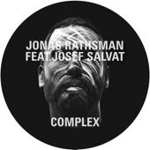 [Download] Complex (feat. Josef Salvat) MP3