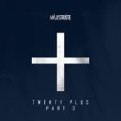 Twenty Plus Part 3 - EP