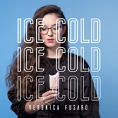 ICE COLD - EP