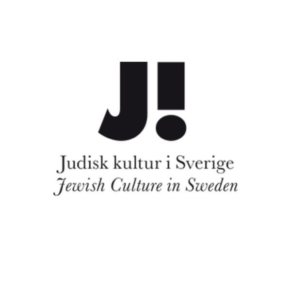 Jewish Culture in Sweden / Judisk Kultur i Sverige