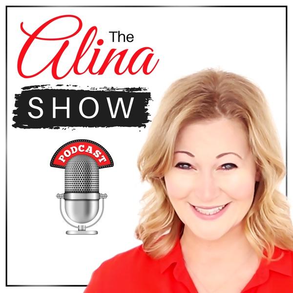 The Alina Show