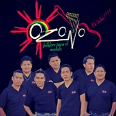 Mis 2 Amores - Ozono Bolivia