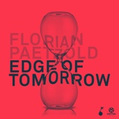 [Download] Edge of Tomorrow (Club Mix) MP3