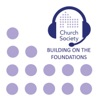 Church Society podcast