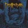 Ritual Death Metal ジャケット写真