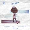 Lost Frequencies & Zonderling - Crazy Grafik