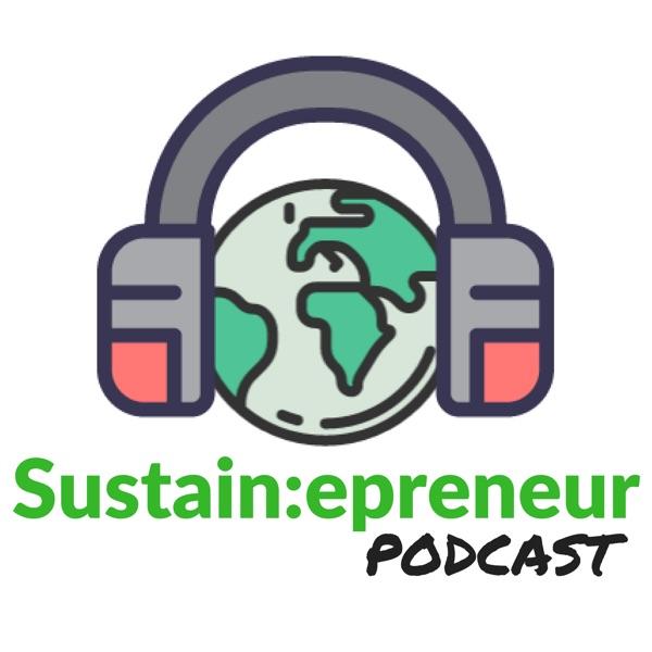 Sustain:epreneur Podcast