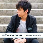 [Download] Ship In a Mason Jar MP3