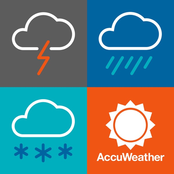 Phoenix, AZ - AccuWeather.com Weather Forecast -