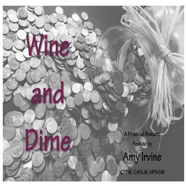 Wine and Dime
