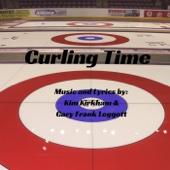 Curling Time (feat. Gary Leggott)