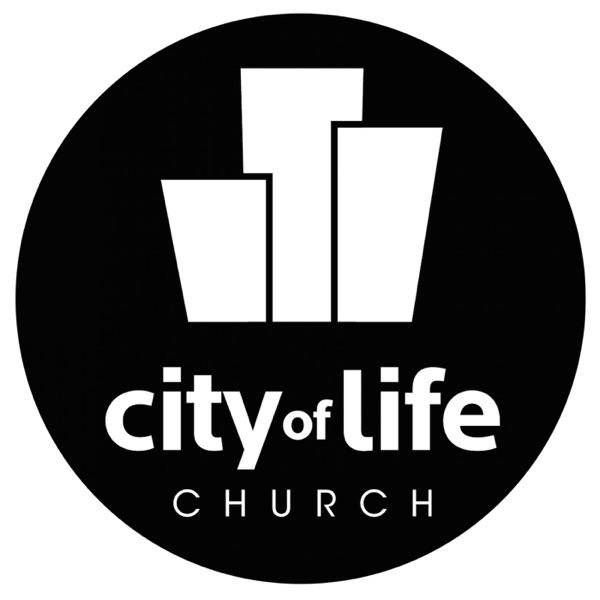 City of Life Church Podcast