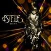 Imagem em Miniatura do Álbum: Shine