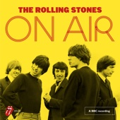 On Air (Deluxe) - The Rolling Stones