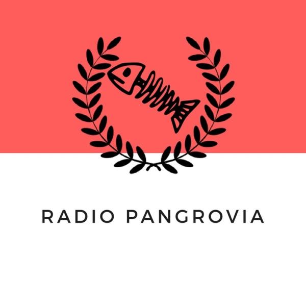 Radio Pangrovia