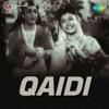 Qaidi