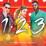 Lagu Sofia Reyes - 1, 2, 3 (feat. Jason Derulo & De La Ghetto) MP3 - AWLAGU