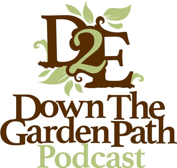 Down The Garden Path's podcast
