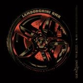 Gue' Pequeno - Lamborghini (feat. Sfera Ebbasta & Elettra Lamborghini) [RMX] artwork