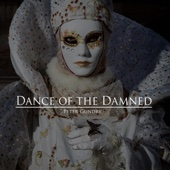 [Download] Dance of the Damned MP3