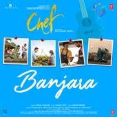 Banjara (From