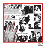 XXXTENTACION Presents: Members Only, Vol. 3
