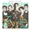 Staying Up - Single, Matoma & The Vamps