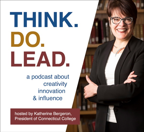 THINK.DO.LEAD.