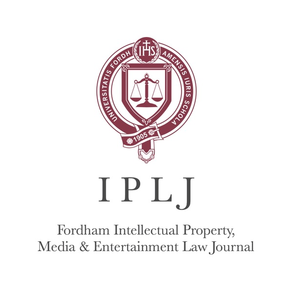 intellectual property in media