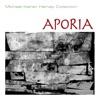 Aporia ジャケット写真