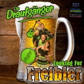 Looking For Freibier