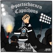 Sportschoenen En Capuchons (feat. Sttrbstn)
