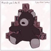 [Download] How Do You Like It (feat. Spritely) MP3