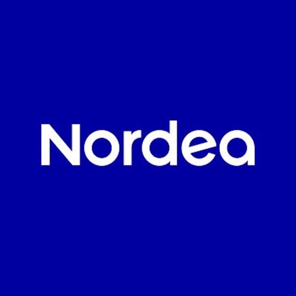 Nordea Trade Finance Finland