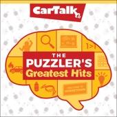 Car Talk: The Puzzler's Greatest Hits - Tom Magliozzi & Ray Magliozzi
