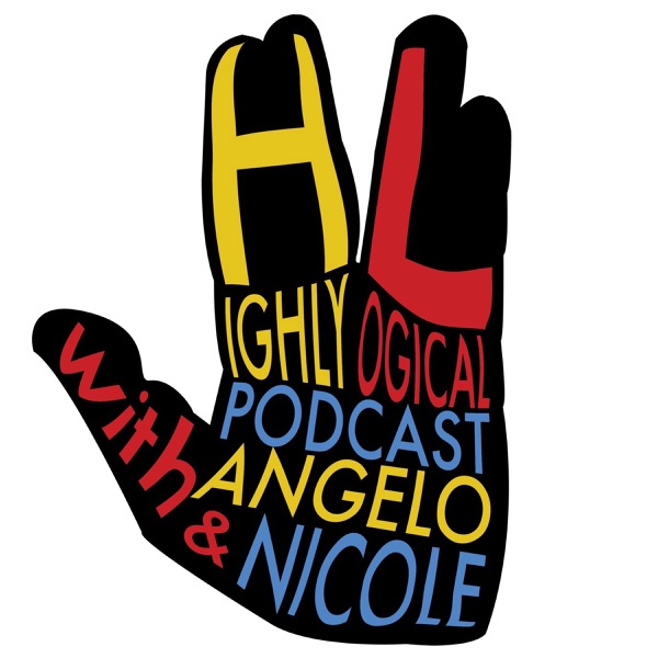 Highly Logical Podcast