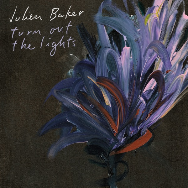 Julien Baker - Appointments (Single) (2017)