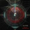 Toto - Spanish Sea Grafik